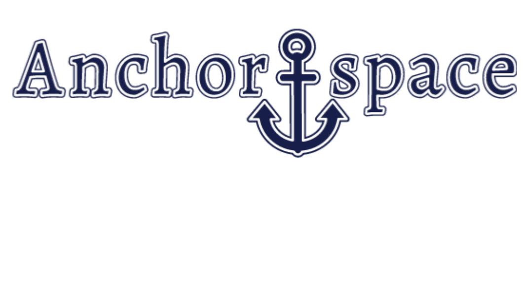 Anchorspace Bar Harbor